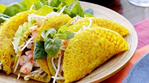 vitamin sea homestay diem dung chan thu vi cho khach du lich s