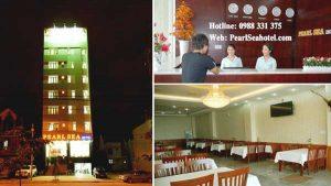 Pearl-Sea-Hotel1