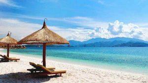 Pearl-Sea-Hotel3