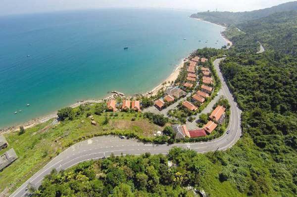 Pearl-Sea-Hotel6