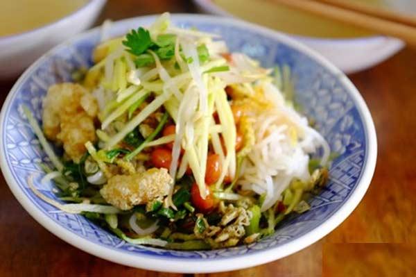 am-thuc-cac-mien-tai-Da-Nang-3