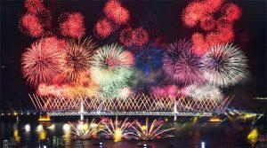 Lễ hội pháo hoa
