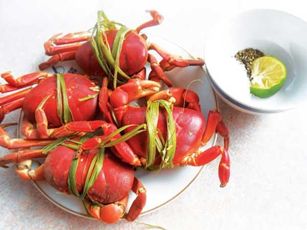 vitamin sea homestay diem dung chan thu vi cho khach du lich i