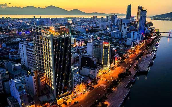 top 6 khach san ly tuong de xem ban phao hoa tai da nang a