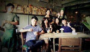 truy-tim-nhung-quan-cafe-cua-sao-viet-tai-da-nang-1