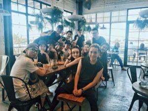 truy-tim-nhung-quan-cafe-cua-sao-viet-tai-da-nang-3