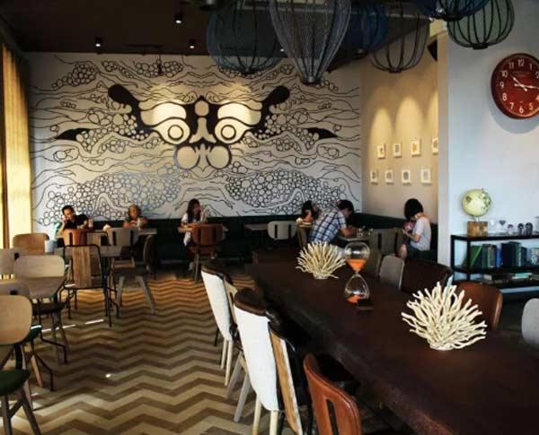 truy-tim-nhung-quan-cafe-cua-sao-viet-tai-da-nang-7