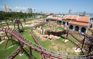 tung-hoanh-asia-park-da-nang-chi-voi-150k-thumb