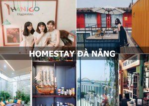 5-homestay-tai-da-nang-khien-gioi-tre-phat-cuong-thumb