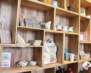 6-quan-cafe-doc-la-co-ban-chua-biet-tai-da-nang-6