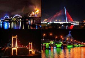 Cầu Đà Nẵng