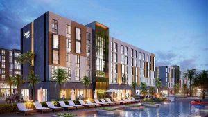 cocobay-boutique-hotels-da-nang-chao-don-khach-3