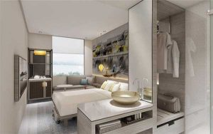 cocobay-boutique-hotels-da-nang-chao-don-khach-5