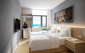 cocobay-boutique-hotels-da-nang-chao-don-khach-6