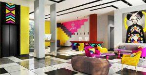 cocobay-boutique-hotels-da-nang-chao-don-khach-7