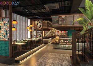 cocobay-boutique-hotels-da-nang-chao-don-khach-8