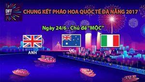 dung-bo-lo-co-hoi-cuoi-cung-dem-chung-ket-phao-hoa-quoc-te-da-nang-246-3