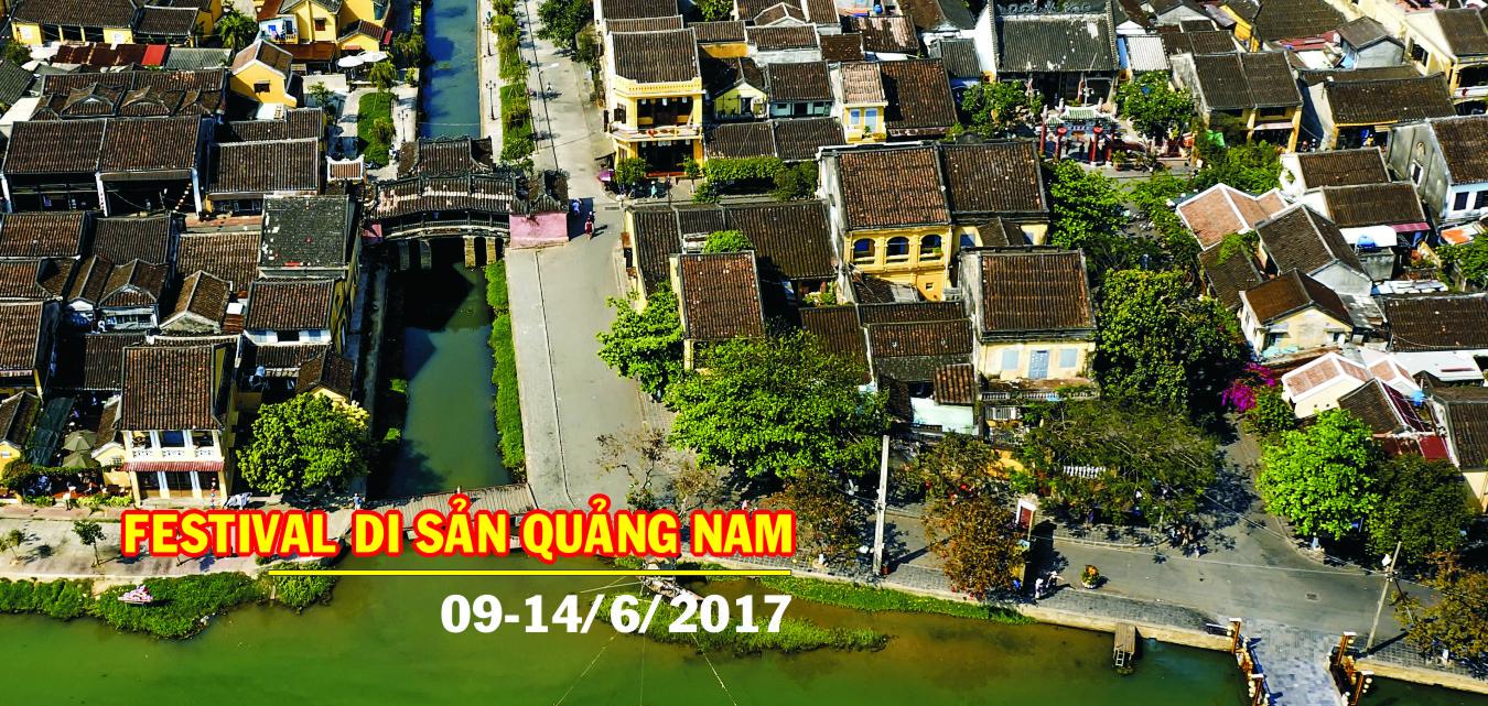 hanh-trinh-di-san-quang-nam