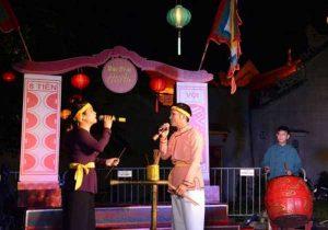 ruc ro le hoi festival dieu quoc te 2017 tai quang nam m