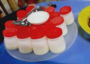 yaourt-muoi5