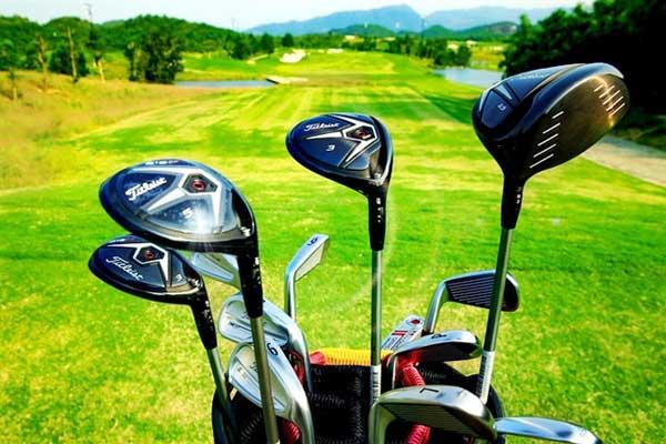 ba na hill golf club dia diem ly tuong danh cho cac golf thu tai ba l