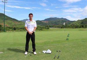 ba na hill golf club dia diem ly tuong danh cho cac golf thu tai ba o