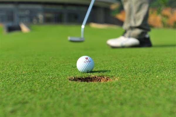 ba na hill golf club dia diem ly tuong danh cho cac golf thu tai ba s