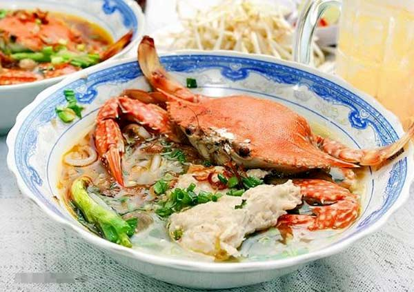 banh-canh-ghe1