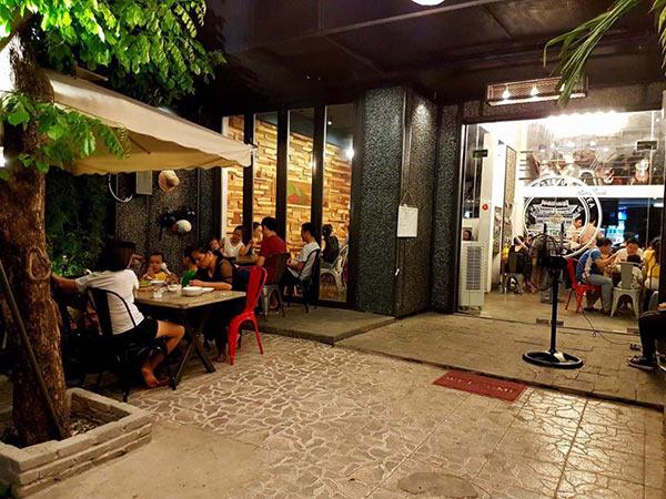 Hancook Đà Nẵng.