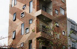 memory-hostel-chon-nghi-ngoi-ly-tuong-tai-da-nang-1