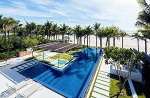 naman retreat resort khu nghi duong xa hoa bac nhat tai da nang a