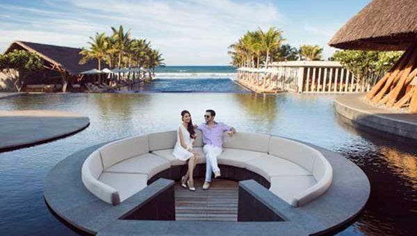 naman retreat resort khu nghi duong xa hoa bac nhat tai da nang b