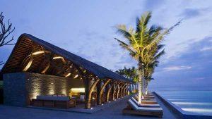 naman retreat resort khu nghi duong xa hoa bac nhat tai da nang c
