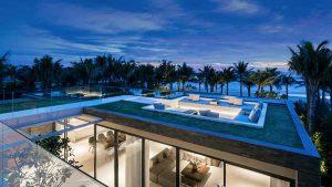 naman retreat resort khu nghi duong xa hoa bac nhat tai da nang d
