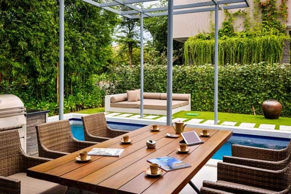 naman retreat resort khu nghi duong xa hoa bac nhat tai da nang f
