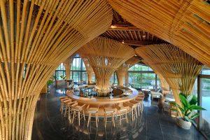 naman retreat resort khu nghi duong xa hoa bac nhat tai da nang g
