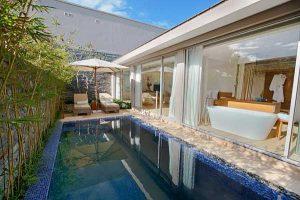 naman retreat resort khu nghi duong xa hoa bac nhat tai da nang m