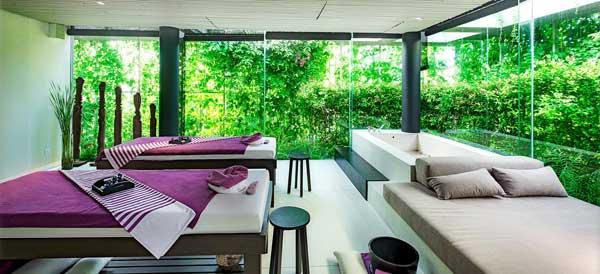 naman retreat resort khu nghi duong xa hoa bac nhat tai da nang q