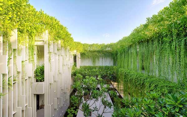 naman retreat resort khu nghi duong xa hoa bac nhat tai da nang v