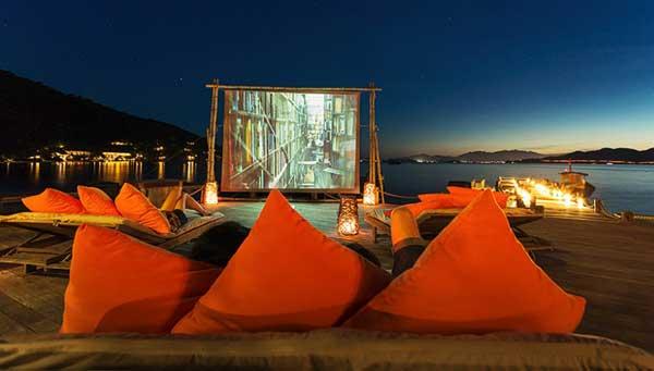 naman retreat resort khu nghi duong xa hoa bac nhat tai da nang z