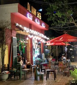 quan-cafe-hoai-co-da-nang1