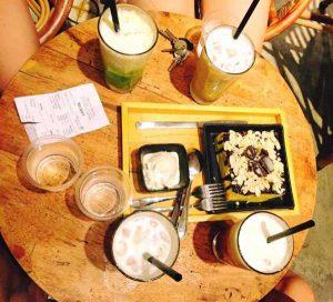quan-cafe-hoai-co-da-nang21