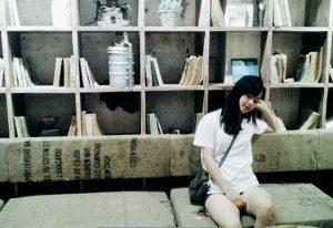 quan-cafe-hoai-co-da-nang22