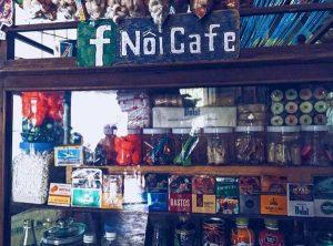 quan-cafe-hoai-co-da-nang6