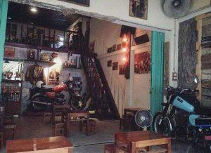 quan-cafe-hoai-co-da-nang7