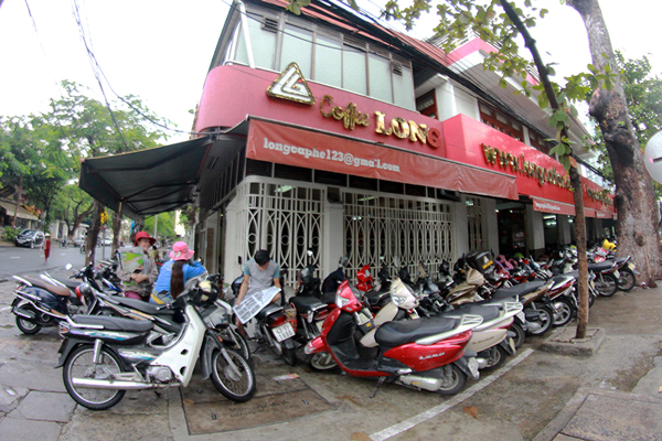 5-quan-cafe-coc-quen-thuoc-nuc-tieng-da-thanh-1