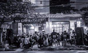 5-quan-cafe-coc-quen-thuoc-nuc-tieng-da-thanh-2