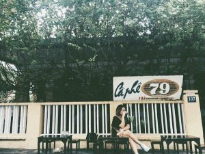 5-quan-cafe-coc-quen-thuoc-nuc-tieng-da-thanh-3