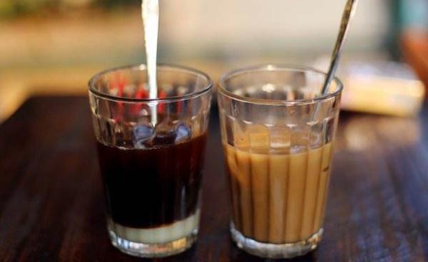 5-quan-cafe-coc-quen-thuoc-nuc-tieng-da-thanh-4