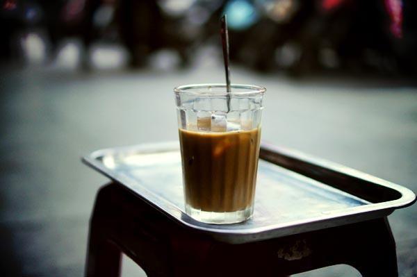 5-quan-cafe-coc-quen-thuoc-nuc-tieng-da-thanh-5